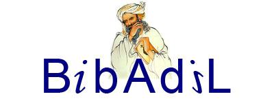 Commemoration of Sheikh Shahab al-Din Suhrawardi